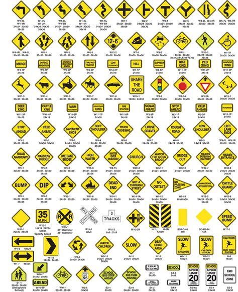 c section warning signs warning signs spokane