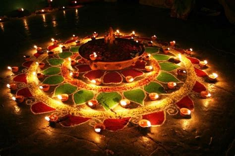 celebrations lights everything you need to about deepawali the festival