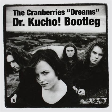 Download Mp3 Album Cranberries | download lagu cranberries dreams dr kucho bootleg