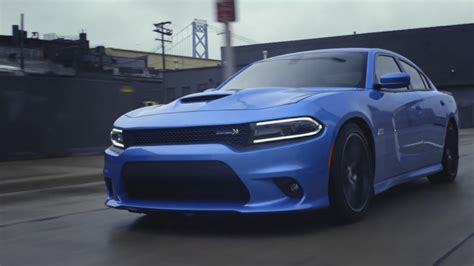 charlie puth car imcdb org 2015 dodge charger srt 392 scat pack ld in