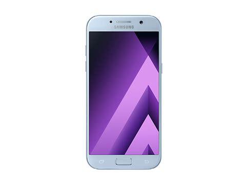 Samsung Galaxy A520 A5 2017 3d Stitch 3 Soft Silicon T1910 3 samsung galaxy a5 2017 a520 32gb exasoft cz