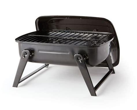 backyard grill portable charcoal grill walmart canada