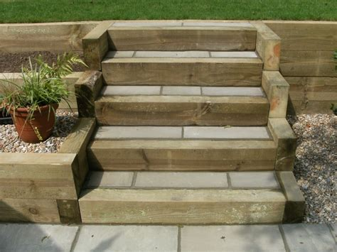 Co Sleeper With Steps by Garden Steps On 48 Pins