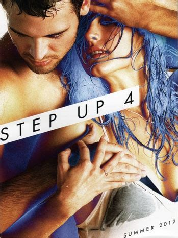 step up film video songs step up revolution trailer debuts video the
