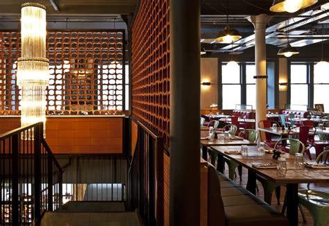 korean cafe design korean restaurant interior design