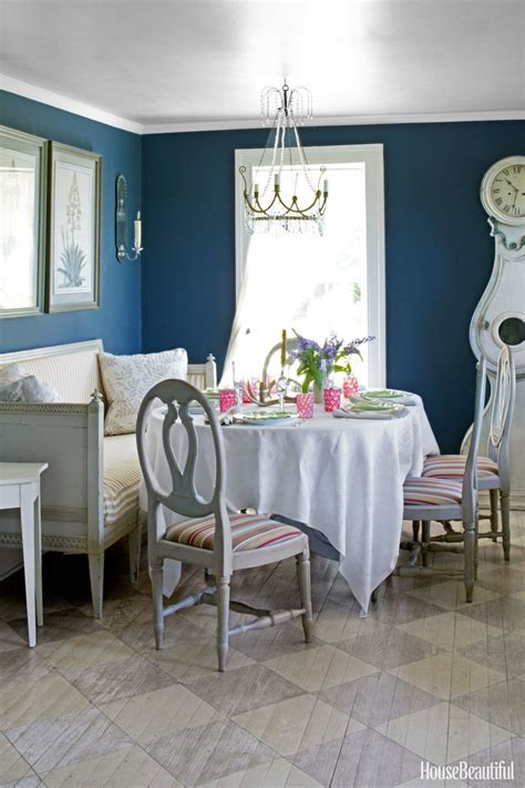 best colors for dark rooms 25 best dining room paint colors modern color schemes for