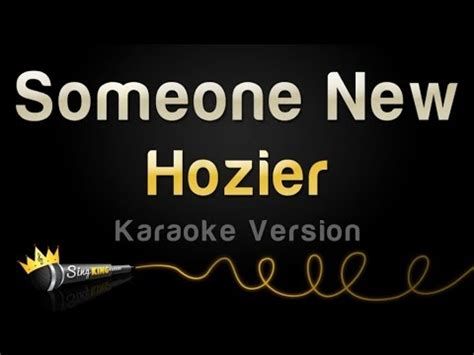 download mp3 five minutes new version 5 31 mb hozier someone new karaoke version download mp3