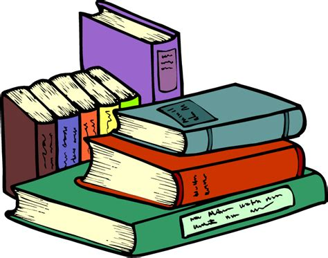 animated pictures of books pictures of animated books cliparts co