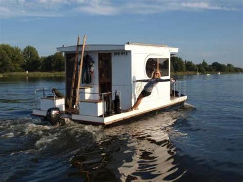 Haus Mieten In Brandenburg Ebay by 8 Best Boote Images On Hausboote Einfach Und