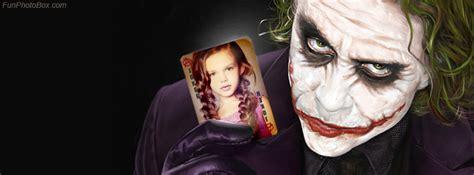 ver imagenes joker pin el guason portada para facebookpng click ver on pinterest