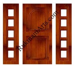 Bedroom Door Code Re7 Teakwood Interior Doors India Teak Wood Entry Door