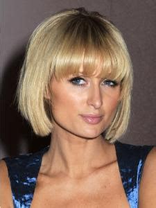 south of paris haircut trendy bob haircuts for thin hair with pictures