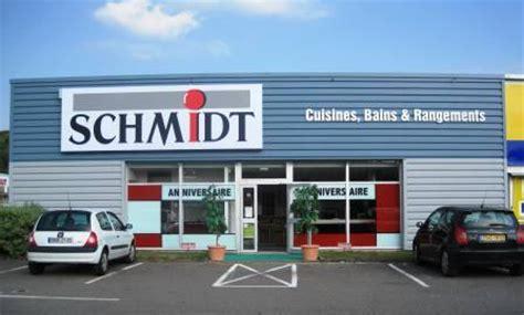 cuisine schmidt bastia schmidt besan 231 on magasin de cuisines salles de bains et