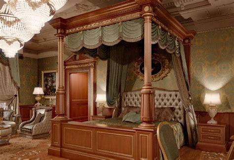 camere da letto lussuose camere da letto su misura e lussuose interior design faoma