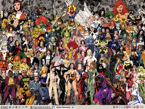 Search Dc Pin Dc Comics Superheroes Image Search Results On