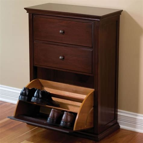 simple shoe storage 28 best shoe cabinets with doors images on