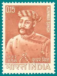 nana sahib biography in english azimullah khan 1857