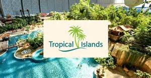 schwimmbad berlin tropical island tropical islands tropical islands is europe s largest