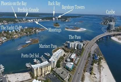 boat repair orange beach al boat slips for sale orange beach al