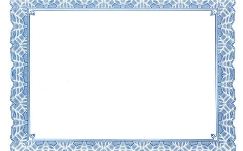 free printable certificate border templates free certificate border templates for word besttemplates123