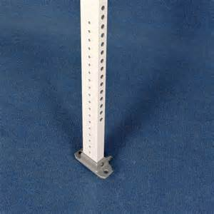 Caravan Awning Mats 3314653 516b A Amp E 8300 8500 9000 Adjustable Arm 1450mm