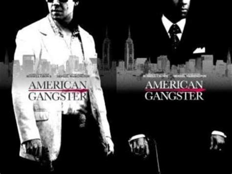 film gangster american ex wife of american gangster drug lord busted for