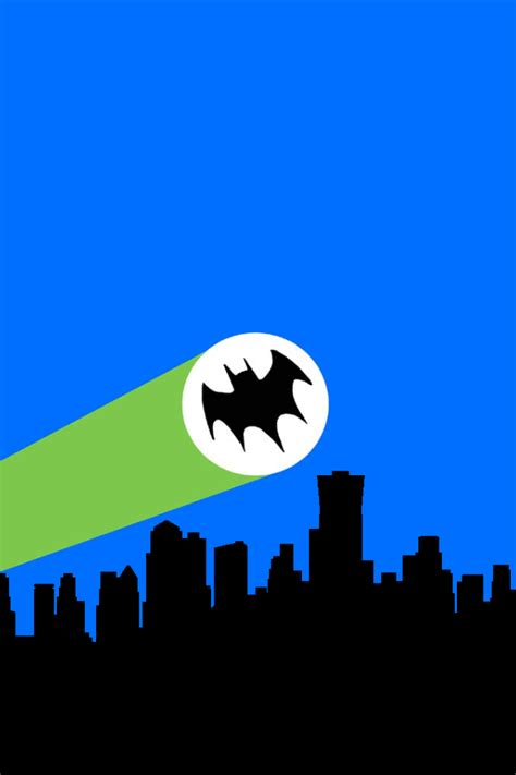 batman wallpaper ipod touch batman 60s style iphone home screen by zambingo on deviantart