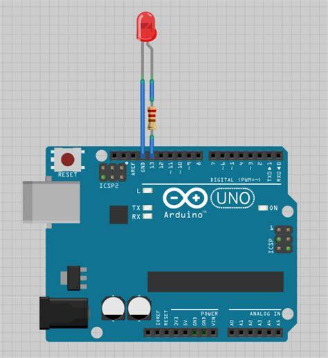 resistor for arduino uno resistor for arduino uno 28 images digital photoresistor sensor module light intensity