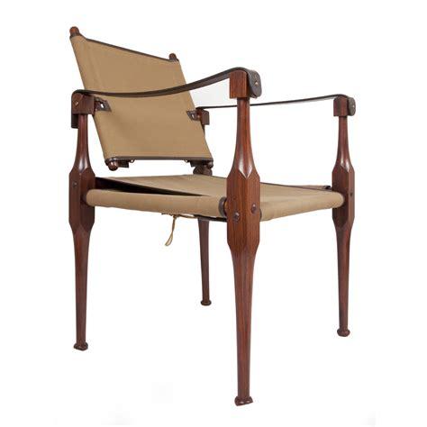 Roorkhee Chair jim corbett roorkhee chair j and r guram