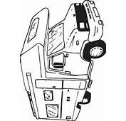 Camping Car  R&233seau Canop&233 – Direction Territoriale Acad&233mies De