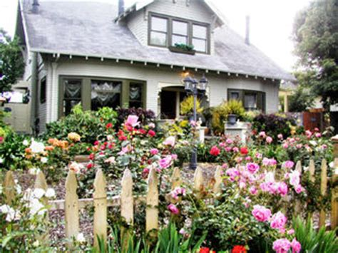 santa barbara bed and breakfast a white jasmine inn santa barbara bed and breakfast ca