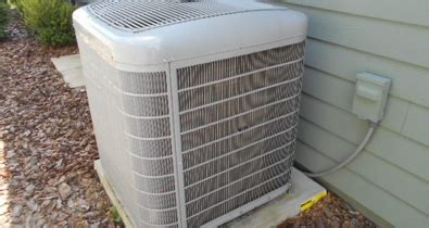 why is my ac fan not working blower motor humming furnace but not working