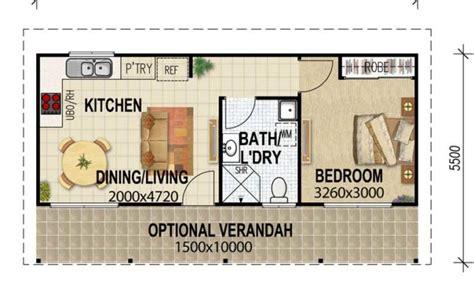 house with granny flat designs 28 decorative flats design plans house plans 18118