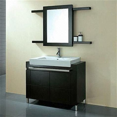 bathroom cabinets india 20 best images about mirrrors on bathroom