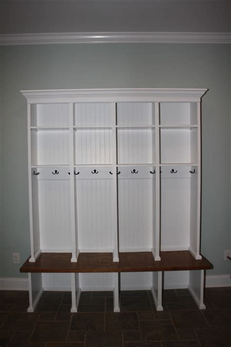 pictures of mudroom benches mudroom bench
