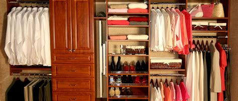 The Closet Doctor by Sacramento Professional Closet Organizers Designers