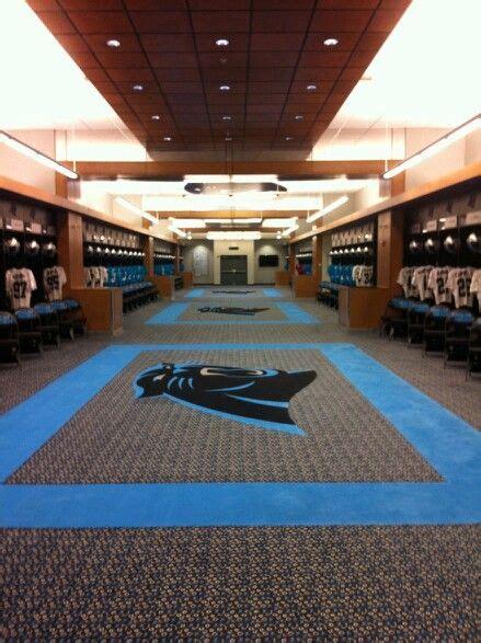 carolina panthers bedroom ideas 17 best ideas about the locker room on pinterest locker room sports used lockers
