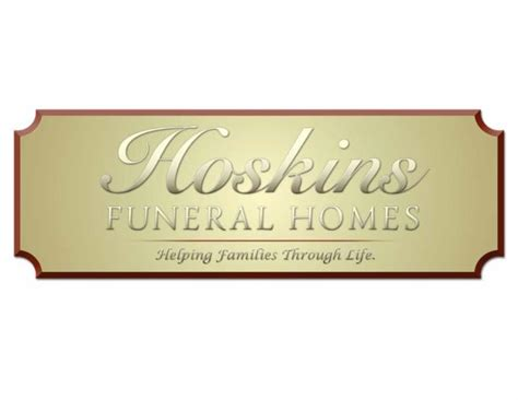 hoskins funeral homes ltd grand falls nl 12