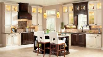 Rushmore Cabinets Specs Amp Features Timberlake Cabinetry