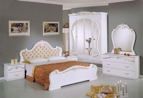 italian white bedroom furniture italian white high gloss bedroom furniture home delightful