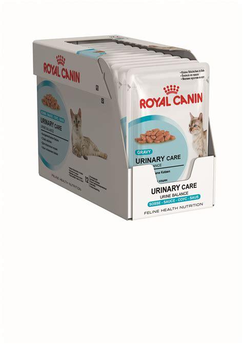 Urinary Royal Canin 3313 urinary royal canin royal canin urinary so feline 3 3 lb