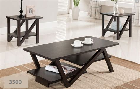 Coffee Table Set Clearance by Coffee Tables Ideas Coffee Table Set Clearance Coffee
