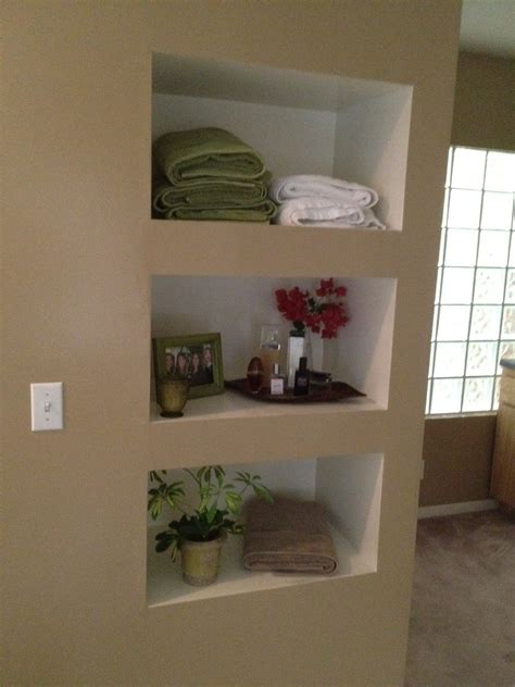 shelves for bathroom walls build bathroom shelf plans diy woodworking 45 degree cut