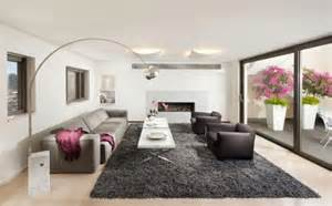 interior furnishing how to tell the difference between an interior designer