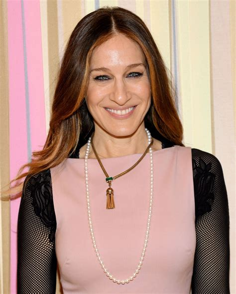 The New Sjp by Sjp Collection At Nordstrom Pop Up