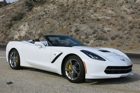 2014 corvette stingray white 301 moved permanently