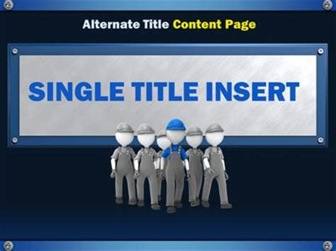 install powerpoint template install your sign a powerpoint template from
