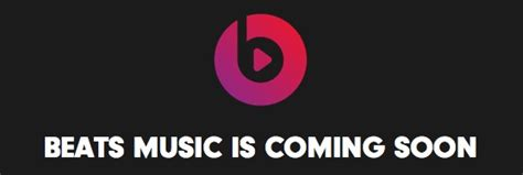 Beats Detox Release Date by Conspiracy Theory Dr Dre To Release Detox To Promote