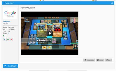 download mp3 youtube kaskus cara posting video youtube di kaskus vebry exa p