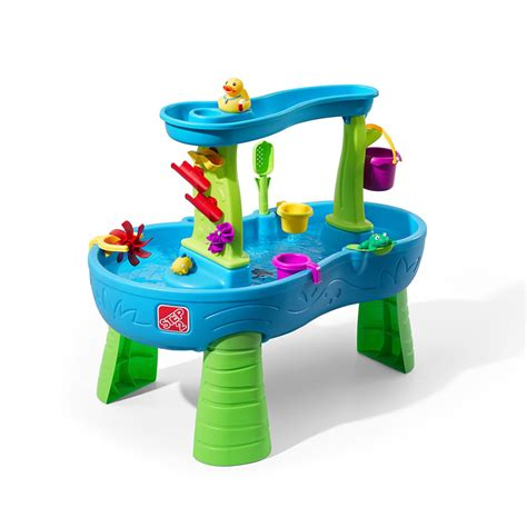 water play table sand and water play table pixshark com images